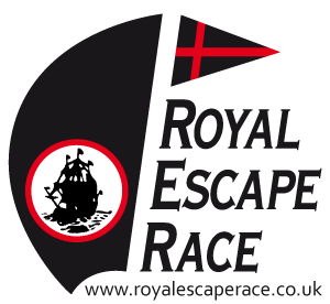 Royal Escape Master Logo No Date with URL